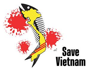 Save Vietnam