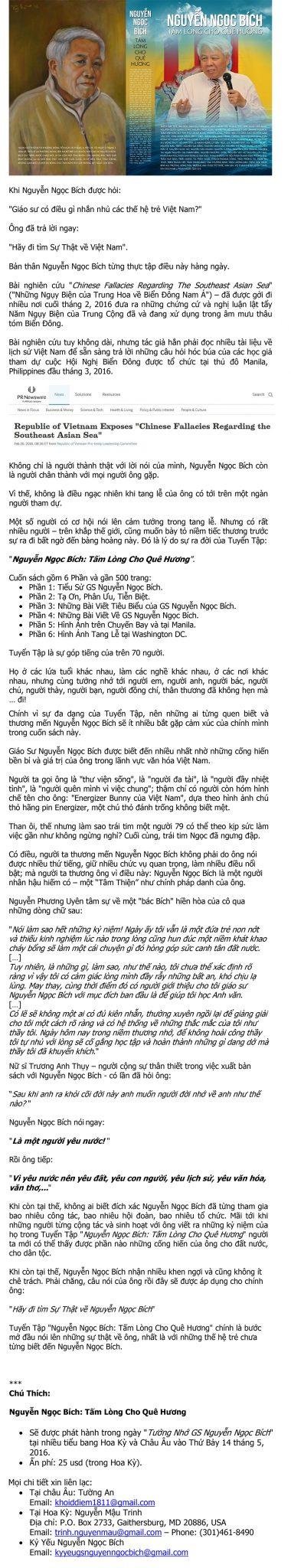 Tuyen Tap Nguyen Ngoc Bich_TBA-All